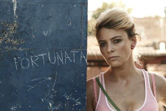 """""""Fortunata"""": il trailer, la trama e il cast del nuovo film di Sergio Castellitto"""