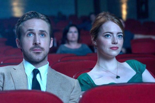 Oscar 2017, La La Land batterà ogni record?