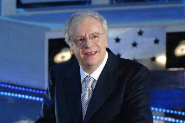 Johnny Dorelli, il più grande showman italiano compie 80 anni