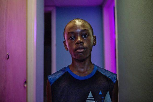 Moonlight vince l'Oscar per la miglior sceneggiatura non originale