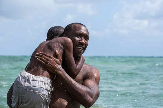"Oscar 2017 a ""Moonlight"" come Miglior Film"