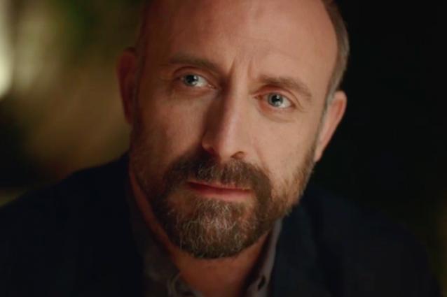 """""""Rosso Istanbul"""": il trailer italiano, la trama e il cast del nuovo film di Ferzan Özpetek"""