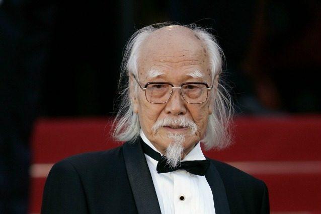 Morto a 93 anni Seijun Suzuki, regista di 'Lupin III' amato da Tarantino