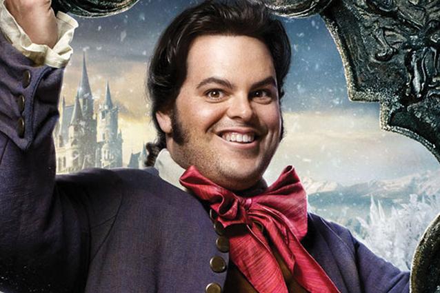 """In """"La Bella e la Bestia"""" c'è il primo personaggio apertamente gay nella storia della Disney"""