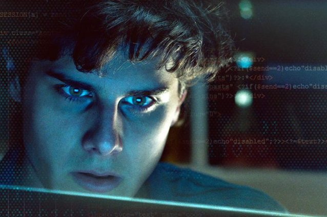 """""""The Startup"""": il trailer, la trama e il cast del film di Alessandro D'Alatri"""