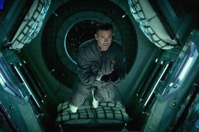CineMust: i film da non perdere in uscita il 23 marzo