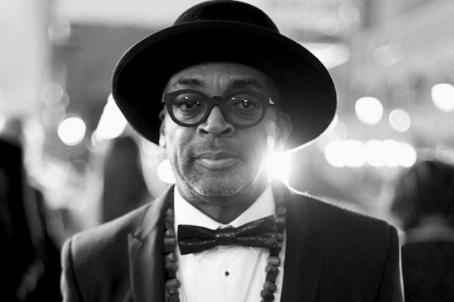 Spike Lee, il genio ribelle del cinema afroamericano compie 60 anni