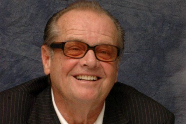 """""""Jack Nicholson non si ritira, tornerà al cinema nel remake del film 'Vi presento Toni Erdmann'"""""""