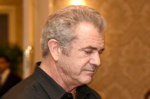 """Mel Gibson antisemita"", ma l'attore aiuta da anni gli ebrei sopravvissuti alla Shoah"