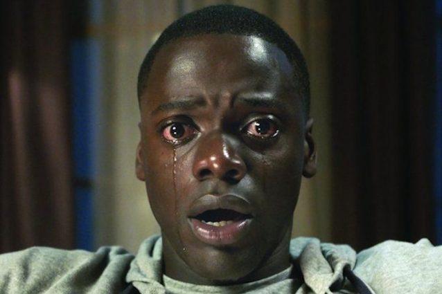 """""""Scappa – Get Out"""": l'horror che è già diventato un caso cinematografico"""