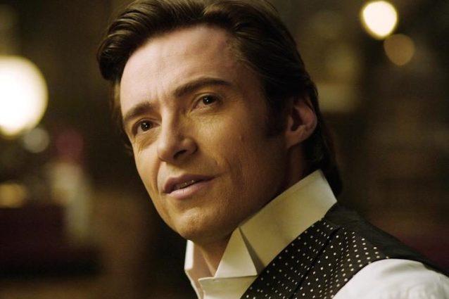 Non solo Wolverine: ecco i 7 film da vedere di Hugh Jackman