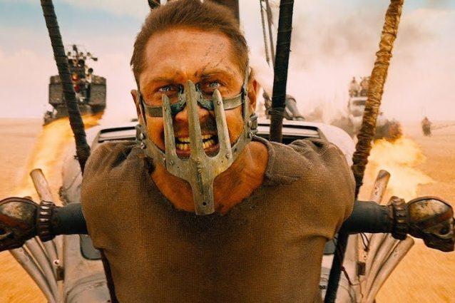 """Le 10 cose di """"Mad Max: Fury Road"""" che ancora non sapevate"""