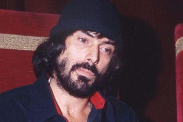 """Sacchetti, lo sceneggiatore di Er Monnezza: """"Tomas Milian seduceva le donne brutte perché gli concedevano tutto"""""""