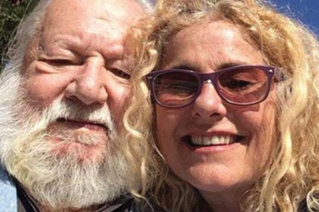 Paolo Villaggio: la figlia su Facebook lancia una bomba dicendo…