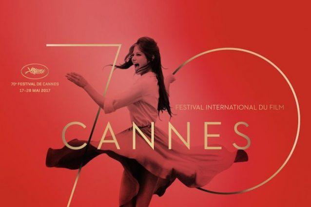 Festival di Cannes 2017: ecco il programma completo