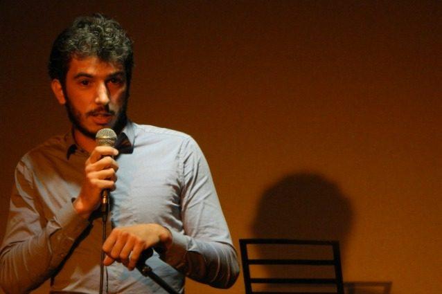 Il regista Gabriele Del Grande ancora detenuto in Turchia, inizierà lo sciopero della fame