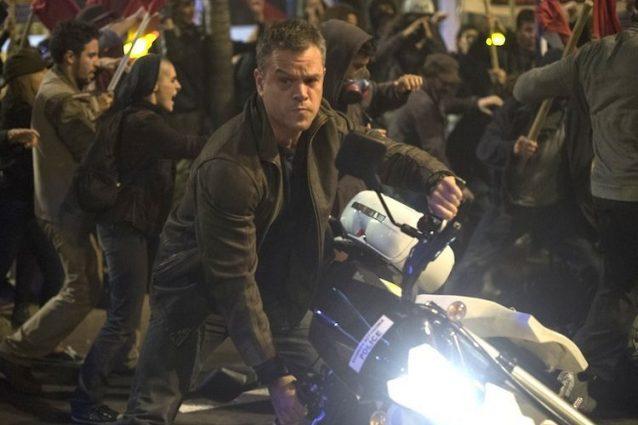 """Le 10 cose di """"Jason Bourne"""" che ancora non sapevate"""