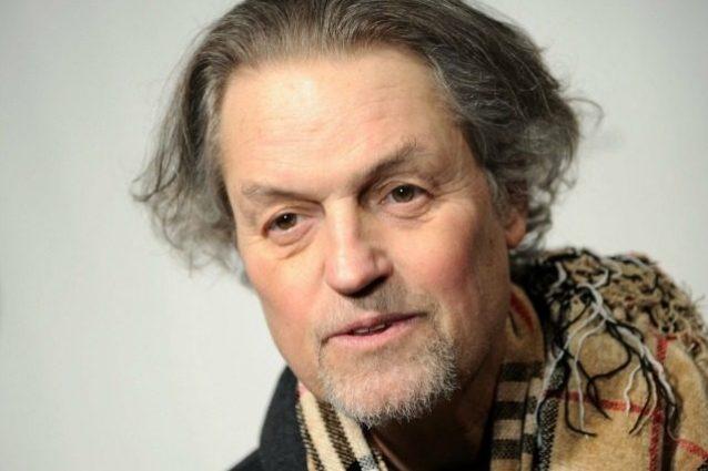 Morto Jonathan Demme, regista de Il Silenzio degli Innocenti