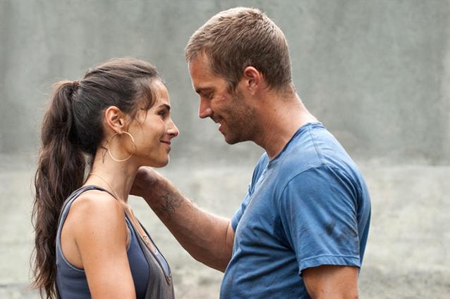 Fast & Furious 8 arriva nelle sale italiane, ecco due nuove clip