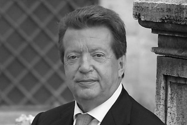 I 75 anni di Vittorio Cecchi Gori tra cinema, grandi amori e guai giudiziari