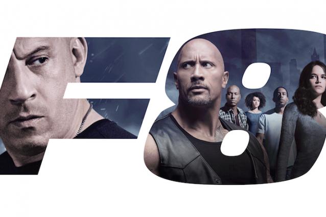 """""""Fast & Furious 8"""": tutto quello che dovete sapere"""