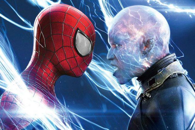 """Le 10 cose di """"The Amazing Spider-Man 2: Il potere di Electro"""" che ancora non sapevate"""