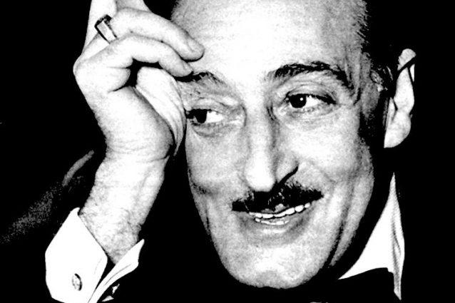 50 anni senza Totò, Principe e genio di una risata inimitabile ed eterna