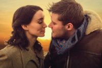 Theo james 5 curiosit sul sexy divo di divergent - Divo nerone casting ...