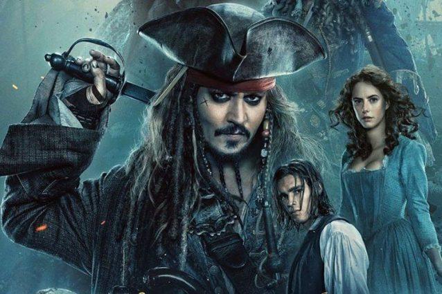 CineMust: i film da non perdere in uscita dal 24 maggio