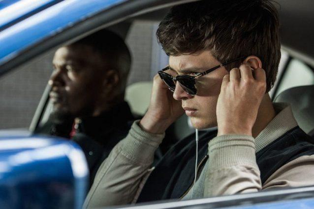 """""""Baby Driver – Il genio della fuga"""": il trailer italiano, la trama e il cast"""