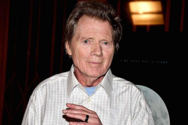 E' morto Michael Parks, lo sceriffo McGraw di Tarantino e Rodriguez aveva 77 anni