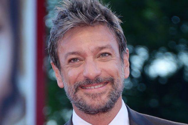 Sergio Assisi, i 45 anni dello scugnizzo più amato del cinema e della fiction