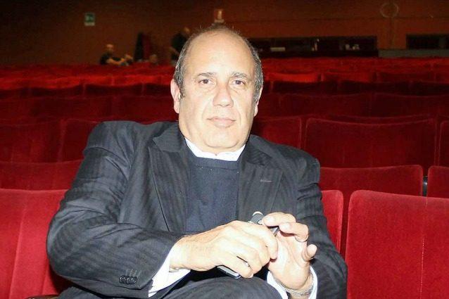 Federico Moccia condannato a 2 anni di carcere per evasione fiscale