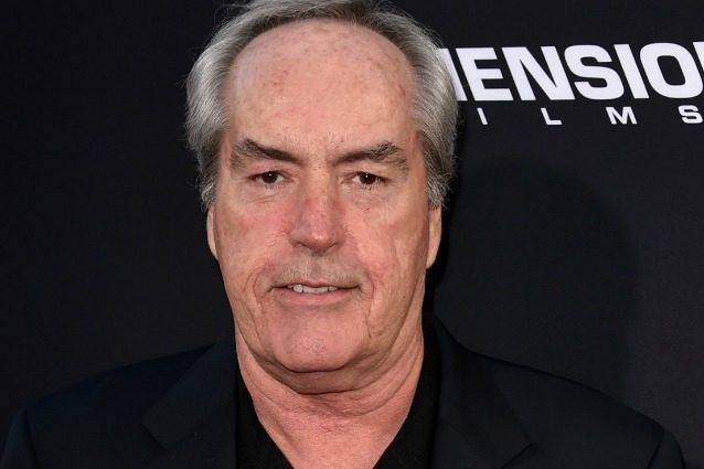 Cinema americano in lutto: addio a Powers Boothe, volto di