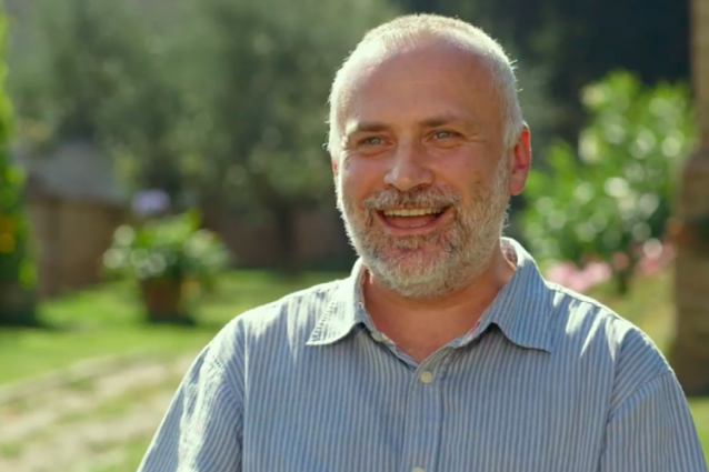 """""""Indizi di felicità"""", il nuovo documentario di Walter Veltroni al cinema per 3 giorni"""