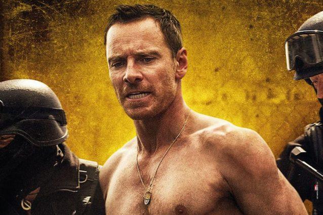 CineMust: i film da non perdere in uscita dal 28 giugno