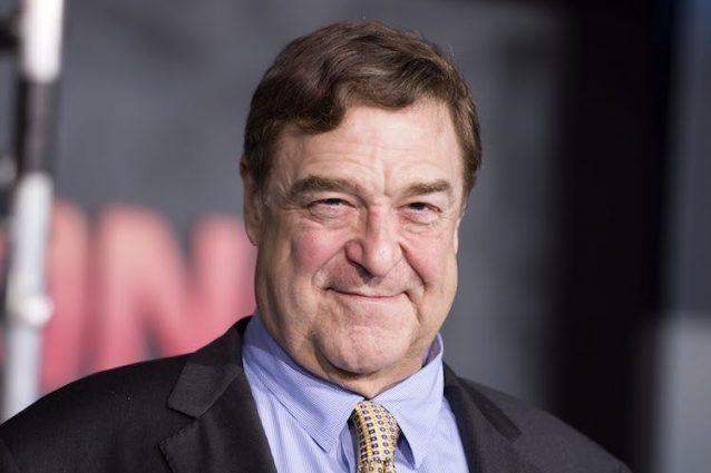 """I 65 anni di John Goodman: da """"Pappa e Ciccia"""" a gigante di Hollywood"""