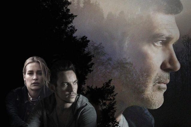 """Black Butterfly"": il thriller con Antonio Banderas e Jonathan Rhys Meyers"