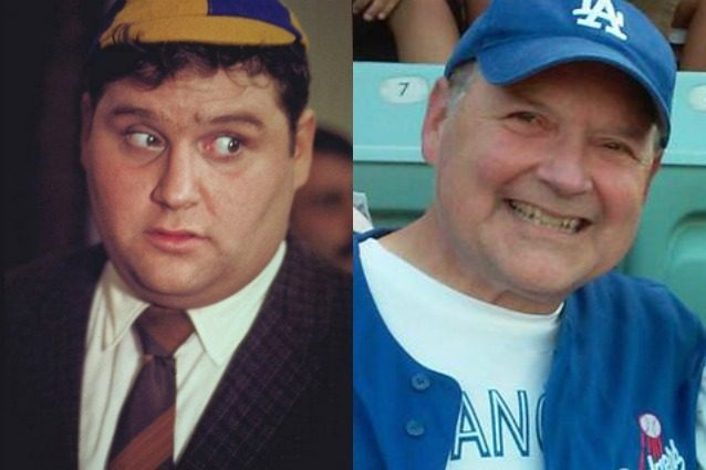 Addio a Stephen Furst, 'Sogliola' di Animal House