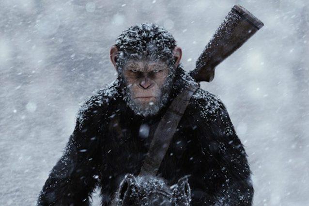 CineMust: i film da non perdere in uscita il 13 luglio