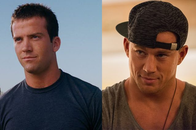 "Il protagonista di ""The Fast & The Furious: Tokyo Drift"" doveva essere Channing Tatum"