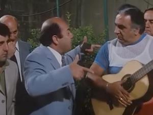 """Lino Banfi ricorda Villaggio: """"Quando ci incontravamo citavamo la famosa scena di Fracchia"""""""
