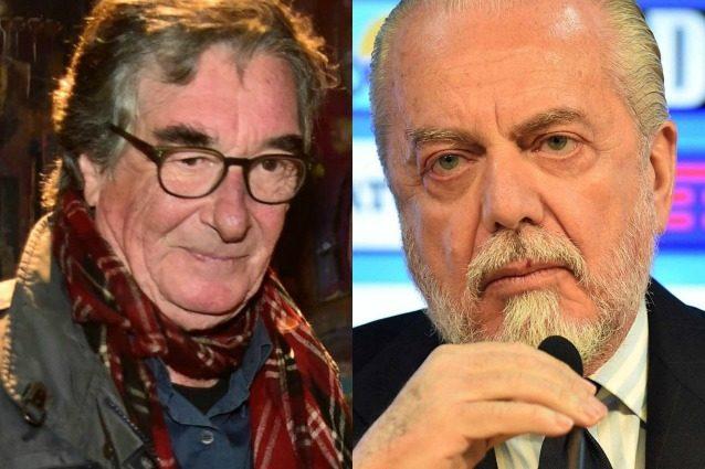 """Parenti contro De Laurentiis: """"Super Vacanze di Natale? Cinepolpettone fatto per dispetto"""""""