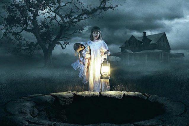 """""""Annabelle 2: Creation"""", ecco 3 motivi per cui è imperdibile"""