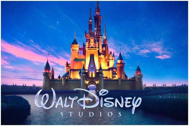Disney lascia Netflix, dal 2019 la casa di Topolino avrà la sua piattaforma di streaming