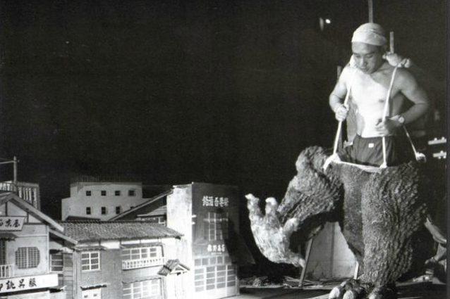 Morto l'attore Haruo Nakajima, c'era lui nei costumi di Godzilla e King Kong