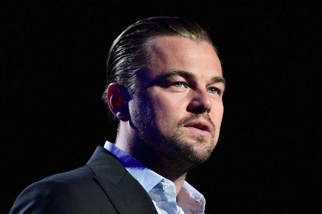 Leonardo DiCaprio sarà Leonardo da Vinci. Ecco il nuovo film in produzione