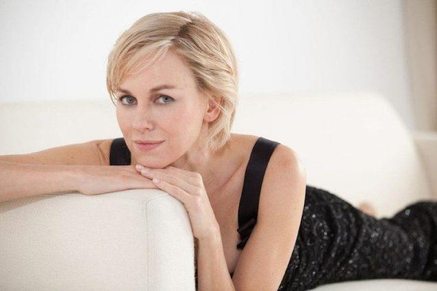 """Curiosità """"Diana – La storia segreta di Lady D."""": Naomi Watts rifiutò il ruolo 2 volte"""