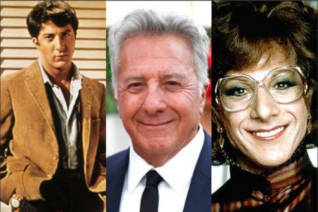 Gli 80 anni di Dustin Hoffman nei suoi 7 migliori film