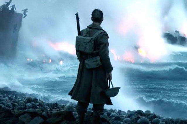CineMust: i film da non perdere in uscita il 31 agosto
